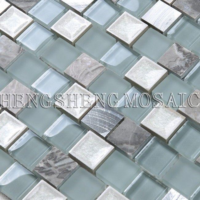 Keukenwand? HYM16 Aqua blauw glas mozaïek tegel, keuken mozaïek tegel voor wanddecoratie-afbeelding-mozaïeken-product-ID:60449285245-dutch.alibaba.com