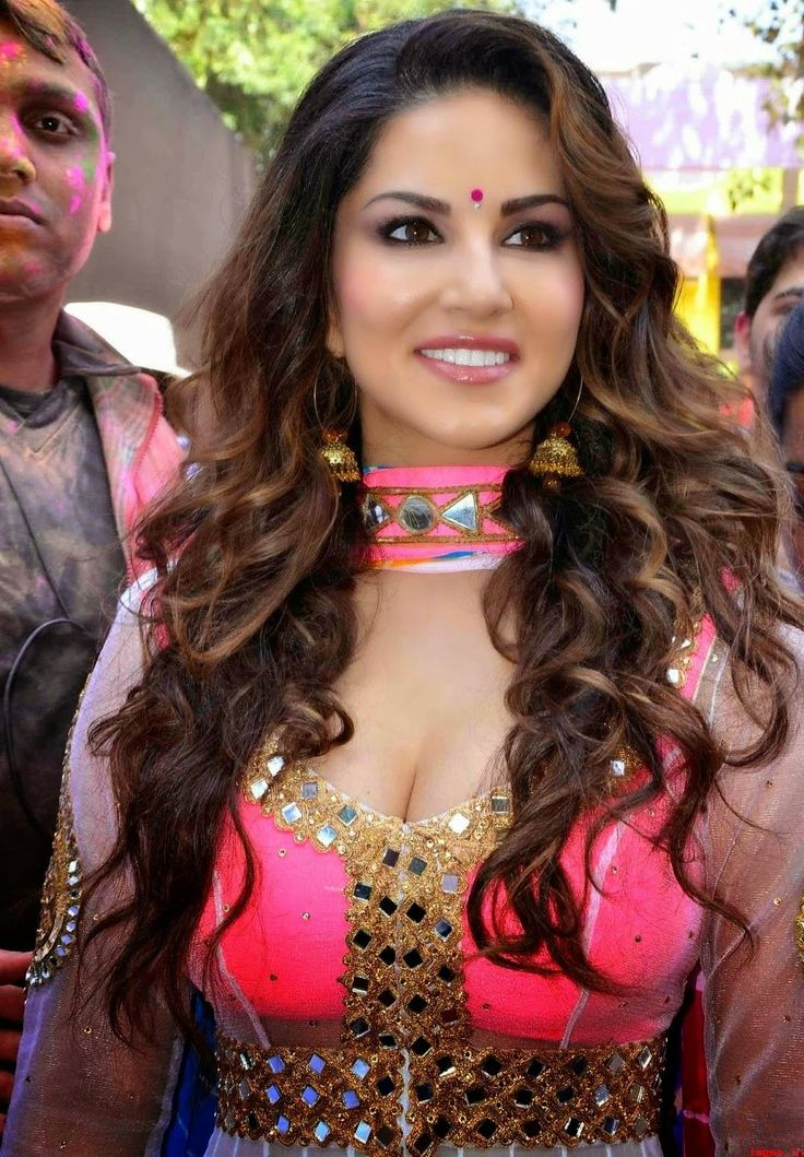 67 Best Celebrity saree collection images   Indian clothes ...
