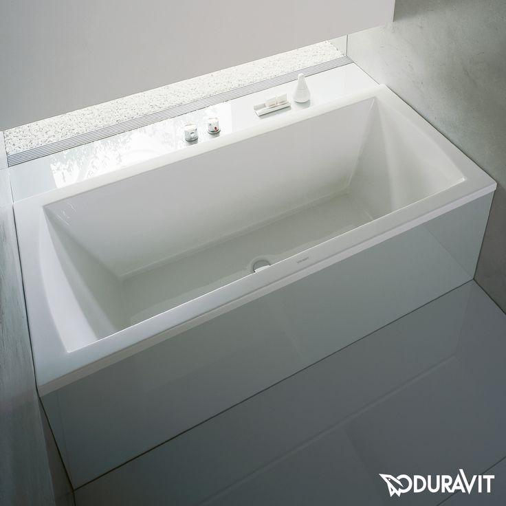 Badewanne Mit Dusche Und Whirlpool 2: Acquavapore Dtp Ws Whirlpool ... Vor Nachteile Whirlpool Badewanne