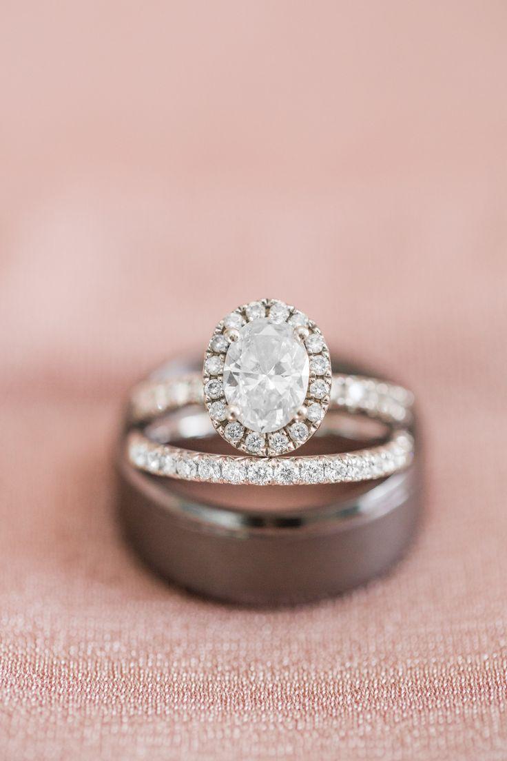 44 best The Lees • Details images on Pinterest | Engagement ...