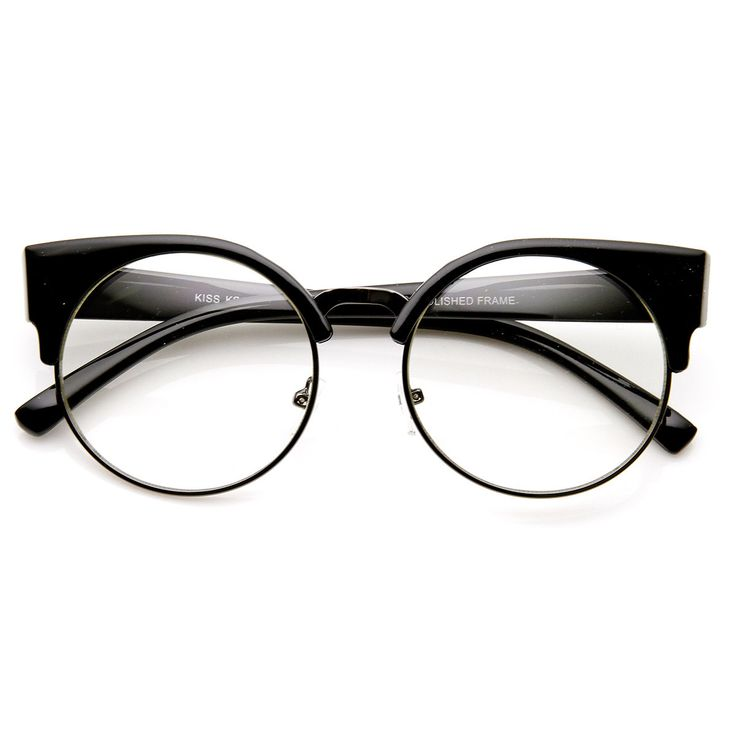1000+ ideas about Womens Glasses Frames on Pinterest ...