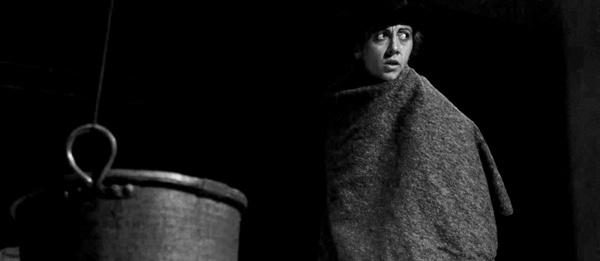 """Brigantesse"" con Raffaella Giancipoli, Antonella Iallorenzi. Regia e drammaturgia Raffaella Giancipoli e Antonella Iallorenzi"