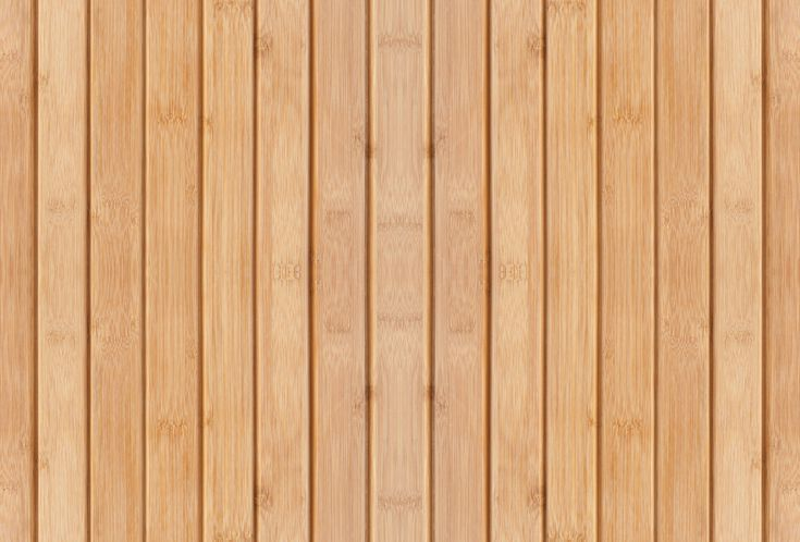 Advantages and Benefits of 6 Common Flooring Types: Bamboo Flooring