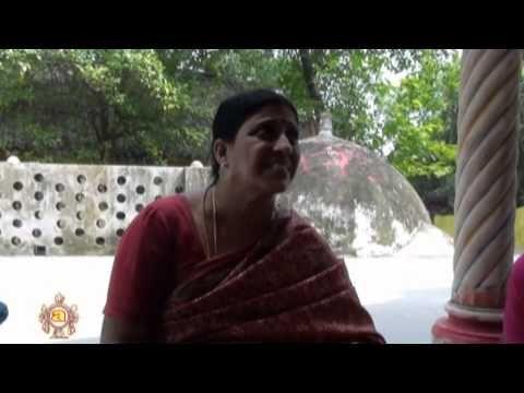 Sri-Naimisaranyam-Sthala-purnam | Brahminsnet.com