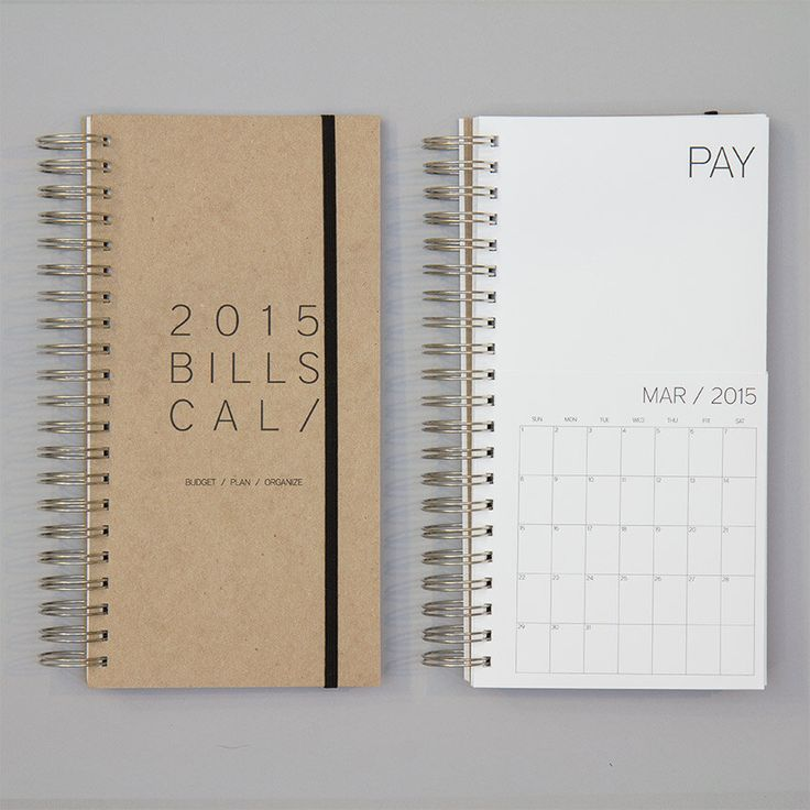 The  Best Bill Calendar Ideas On   Payment Date Free