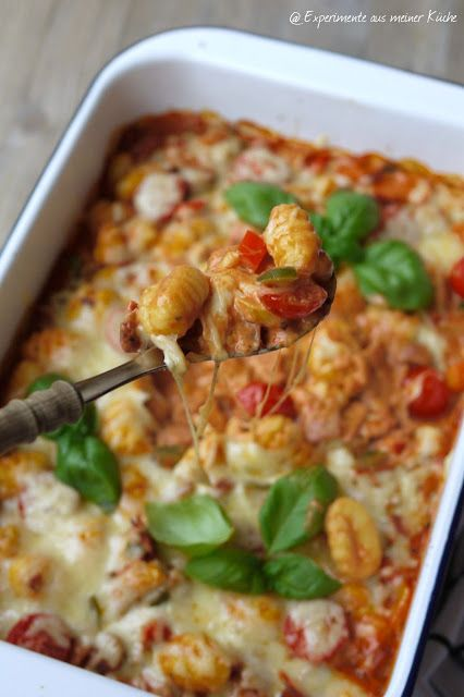 Die besten 25+ Lasagne vorbereiten Ideen auf Pinterest