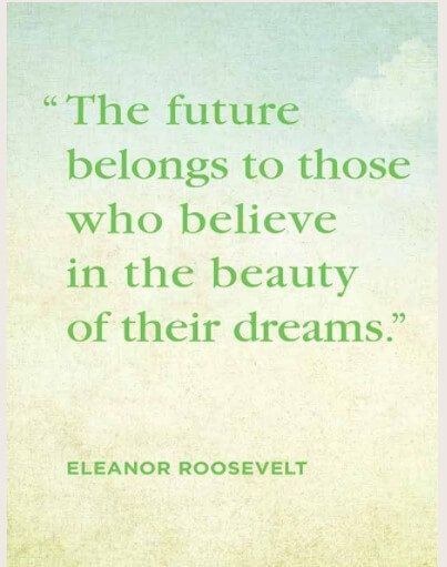 Graduation Quotes For Daughter Inspirational Quotes For Graduates Awesome Graduation Quotes For Daughter