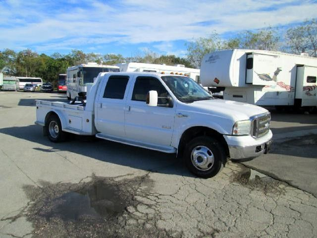 1000 ideas about f350 king ranch on pinterest lifted - Craigslist central michigan farm and garden ...