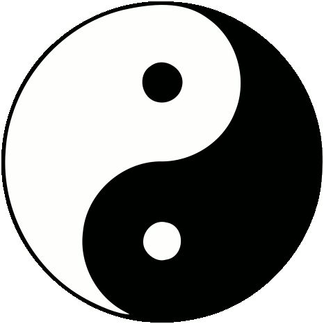 http://taoism.about.com/od/basicprinciples/ig/Faces-of-Taoism/Yin-Yang-Symbol.htm#