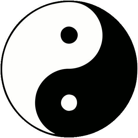 http://taoism.about.com/od/basicprinciples/ig/Faces-of-Taoism/Yin-Yang-Symbol.htm#