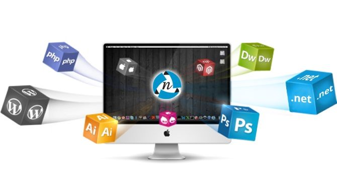 Web Design City's No1 professional web development company in Adelaide. providing best and custom website development services in Adelaide, is having certified web developers and experts.