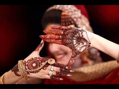 Gayatri Mantra - Feat. Lisbeth Scott - Masood Ali Khan