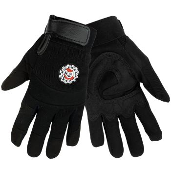 Hot Rod™HR9000 Mechanics Gloves