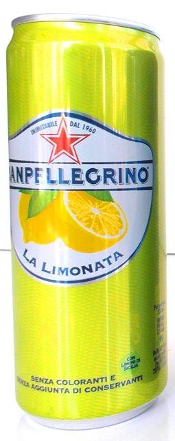 Výnimočné talianske limonády SANPELLEGRINO - La Limoneta & L´Aranciata v našej ponuke. Prídite ich ochutnať na našu terasu ... www.obchodsvinom.sk  #sanpellegrino #lalimoneta #laranciata #inmedio #kaviaren #kava #malinovka #limonada #nealko #nealkoholicky #napoj #beverages #vinoteka #wineshop #delishop #delikatesy #nealkoholickynapoj #lalimonata