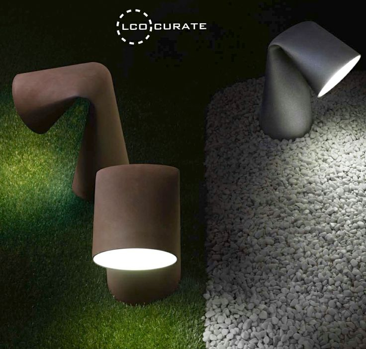 Keirei by Torremato, distributed exclusively by LightCo Pty