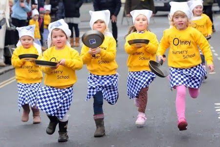 Mardi Gras Activities for Kids - Mums Make Lists