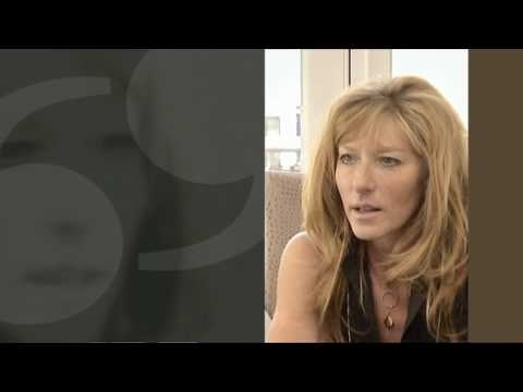 Kelly talks about her vision of interior design and how it has influenced her collection. Go to http://www.qvcuk.com/home to find her latest home decor.