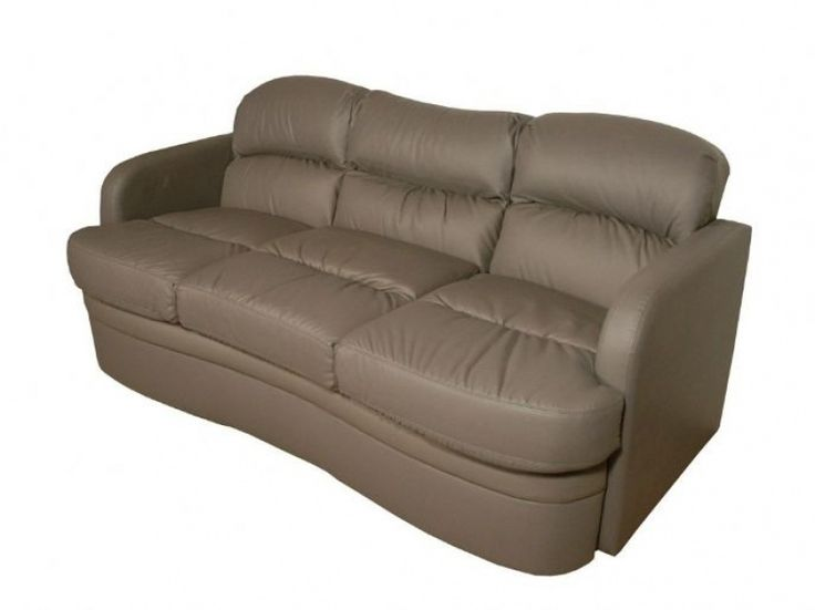 Flexsteel Sofa Bed For Rv Increased Demand And Smaller Living Es Have Caused Makers To Focus A Lot More Attention