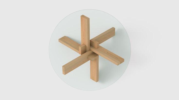 1 × 6 CoffeeTable 1x6-coffee-table-beech-top-01.jpg