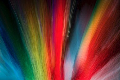 Mi flickr, mi cuaderno de procesos. https://www.flickr.com/photos/jorgemesa1/