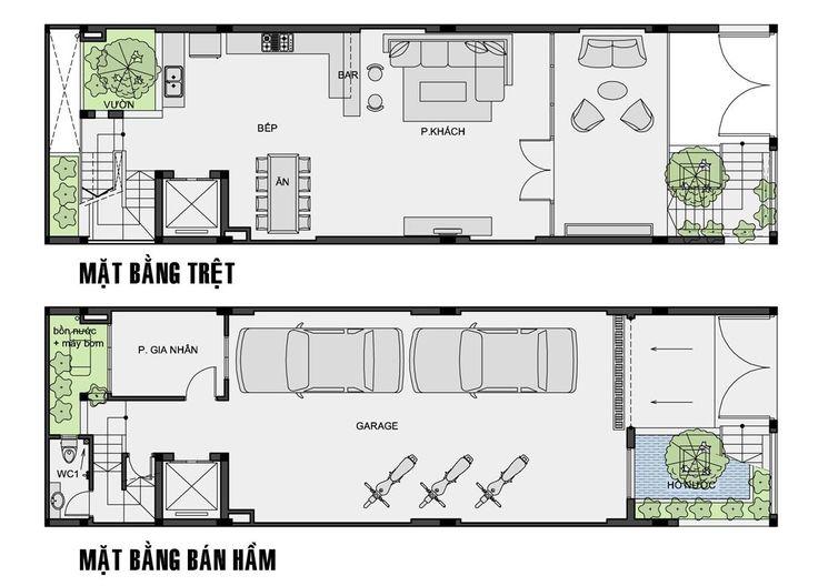 57 best Planimetria images on Pinterest Floor plans, Architecture - copy exchange blueprint application