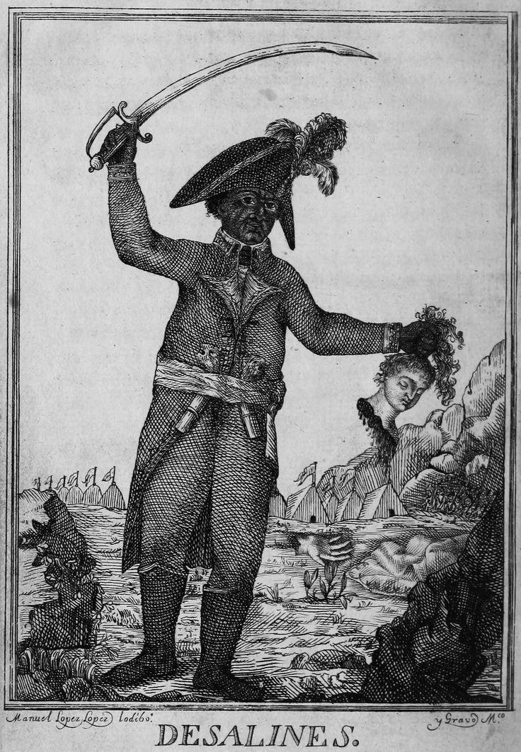 creole dominican republic 1804 - Google Search