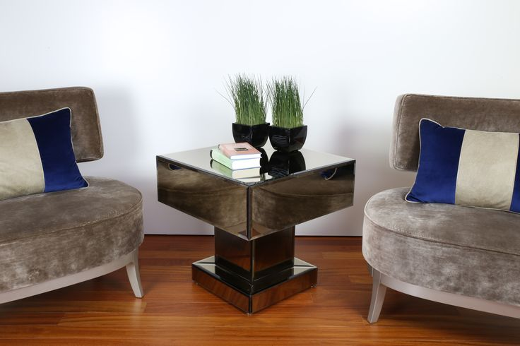 Stylish Club   Your home is invited   #stylishclub #luxurybrand #trends2015 #maisonobjet2015 #2015homedecortrends #sidetables #mirror #luxuryhomes #sublimecollection #sublime