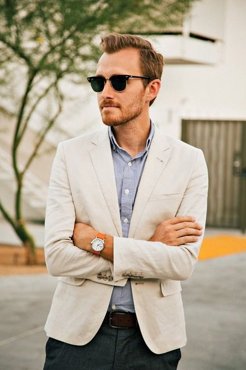 theportuguesegentleman:  The Portuguese Gentleman.  http://theportuguesegentleman.tumblr.com/