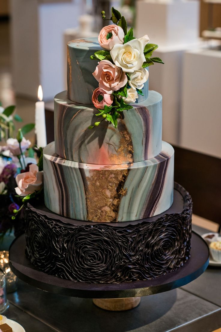 407 best Wedding Receptions images on Pinterest Wedding