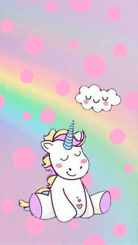 ¿buscas una buena oferta en dibujar los unicornios? Fondos de Pantalla Unicornios para Celular HD Kawaii