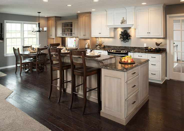 Kitchen Countertop Ideas 66 best golden granite with cream cabinets images on pinterest