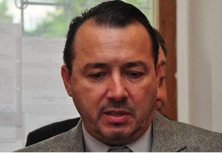 Cătălin Rădulescu,un deputat PSD cu cazier penal,vrea ca Pragul pentru abuzul în serviciu să fie stabilit la 200.000 de euro