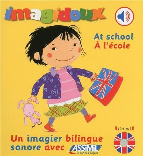 A l'école de Fani Marceau, http://www.amazon.fr/dp/2324005883/ref=cm_sw_r_pi_dp_bwersb1CE3DAV