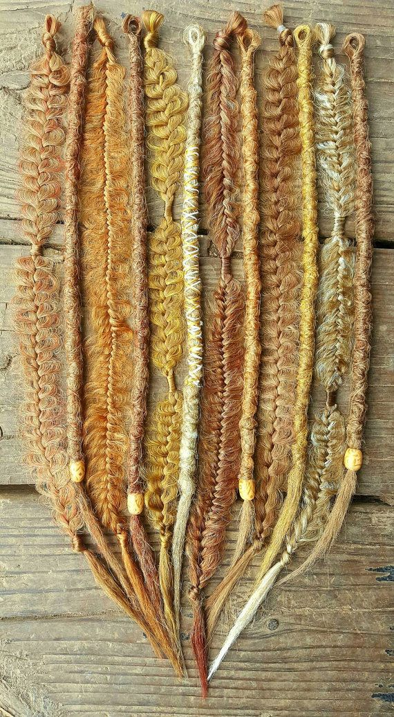 New The Phoenix Collection crochet dreadlocks & braidlocks