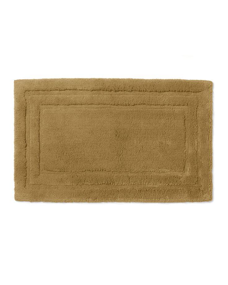 17 best images about bathroom accessories bath mats for Ralph lauren bathroom