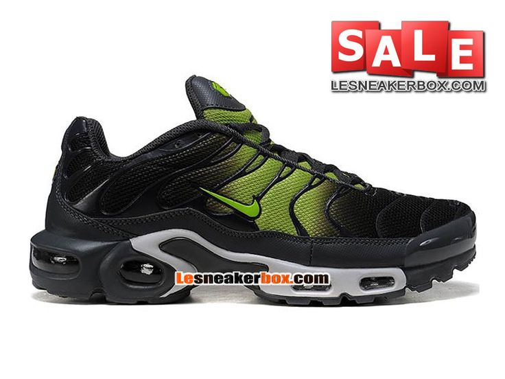 Nike Air Max, Air Max 95, Nike Sportswear, Le Sport, Shoes Nike, Pas Cher,  Father, Grey, Sharks