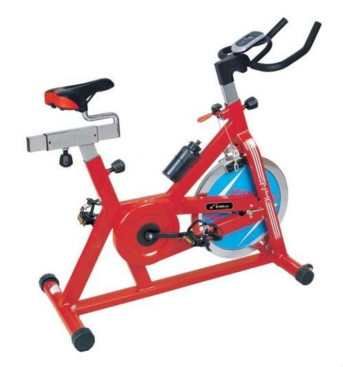 1.Exercise Bike Manufacturer2.New Design Exercise Bike.3.Home Use Exercise Bike4.Promotional Exercise Bike.....      http://www.allaboutallaboutallabout.com/
