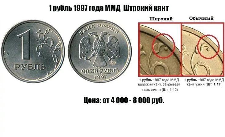 какие монеты сейчас ценятся таблица фото наполовину пуэрториканка