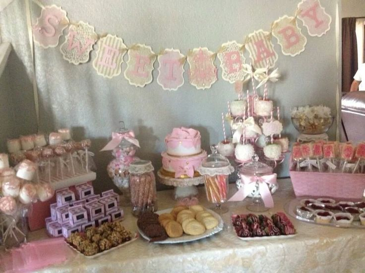 baby shower candy bar baby shower pinterest babies baby showers