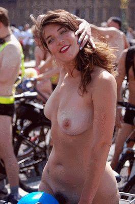 adrienne barbeau naked pics