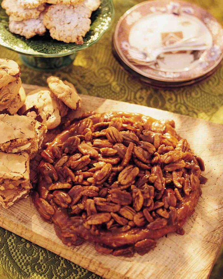 Pies, Upside Down Pecans, Pie Recipes, Pecan Pies, Pies Tarts, Pecans ...