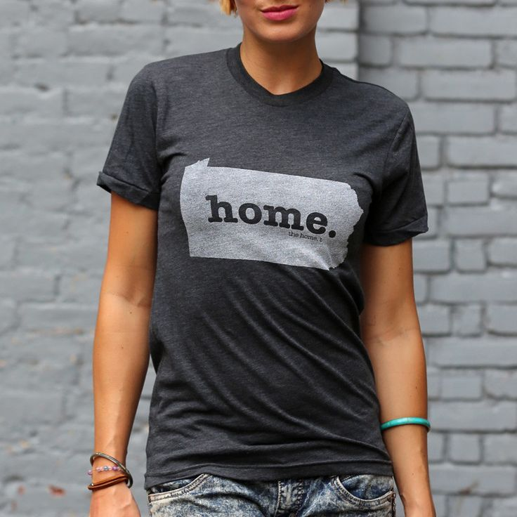 56 best the home t crew neck images on pinterest raise for Shirts to raise money