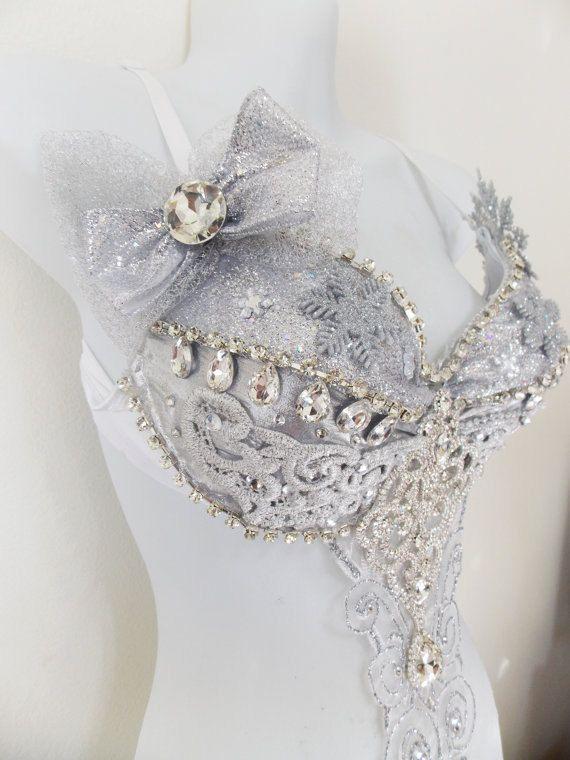 https://www.etsy.com/listing/212278046/snow-queen-white-wonderland-rave-bra