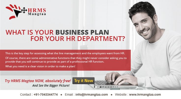 Try #HRMSMangtaa #Free For 15 Days. #HR #Software #Trial