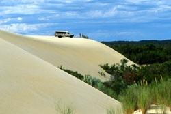 4-hour Beach & Forest Eco Adventure #MargaretRiver, #WesternAustralia
