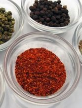 HCG Diet Phase 2 Seasonings and Rubs  Phase 2 of the HCG Diet is incredibly rewarding because the weight loss comes so quickly! Typical results are 1 - 2 pounds per day. Unfortunately, after a few days of eating the same limited foods, it can also get incredibly boring! To spice things up, we put together a collection of the best recipes for Phase 2 of the HCG Diet.