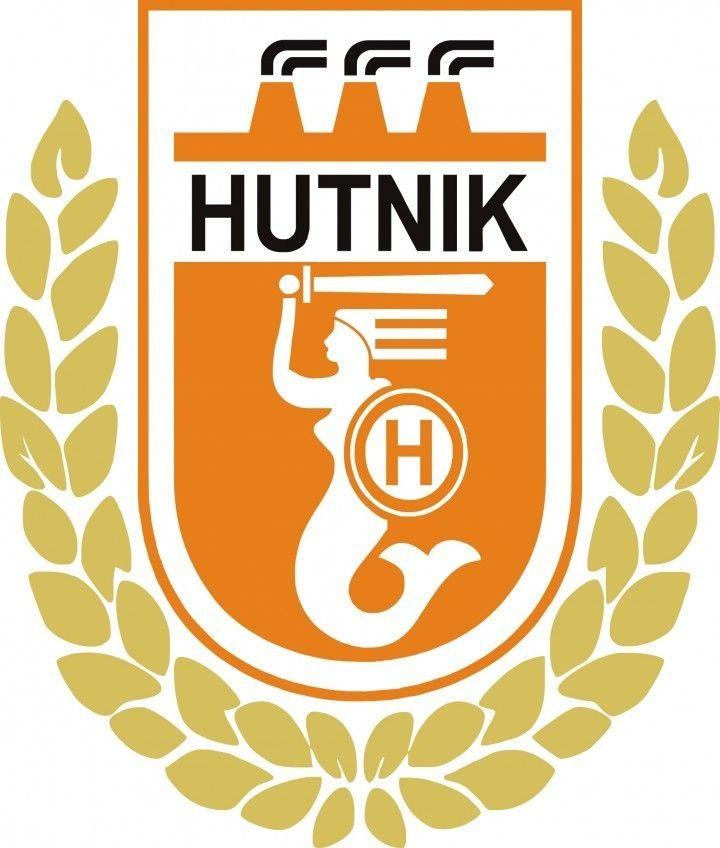 Huntik Warszawa