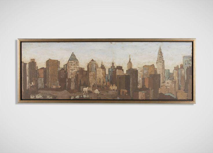 Ethan Allen Wall Art 47 best artful endeavors images on pinterest   ethan allen, framed