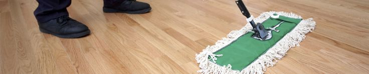 Hardwood Floor Care & Maintenance, Hardwood Do's & Don'ts | Mohawk Flooring