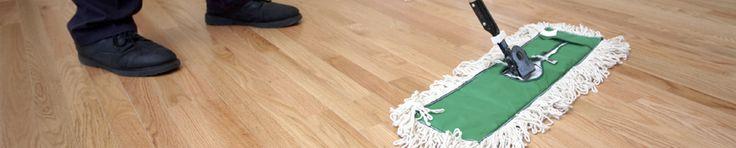 Hardwood Floor Care & Maintenance, Hardwood Do's & Don'ts | Mohawk Flooring